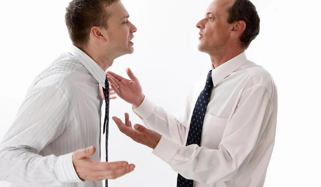 Комиссия по трудовым спорам рассматривает индивидуальные споры