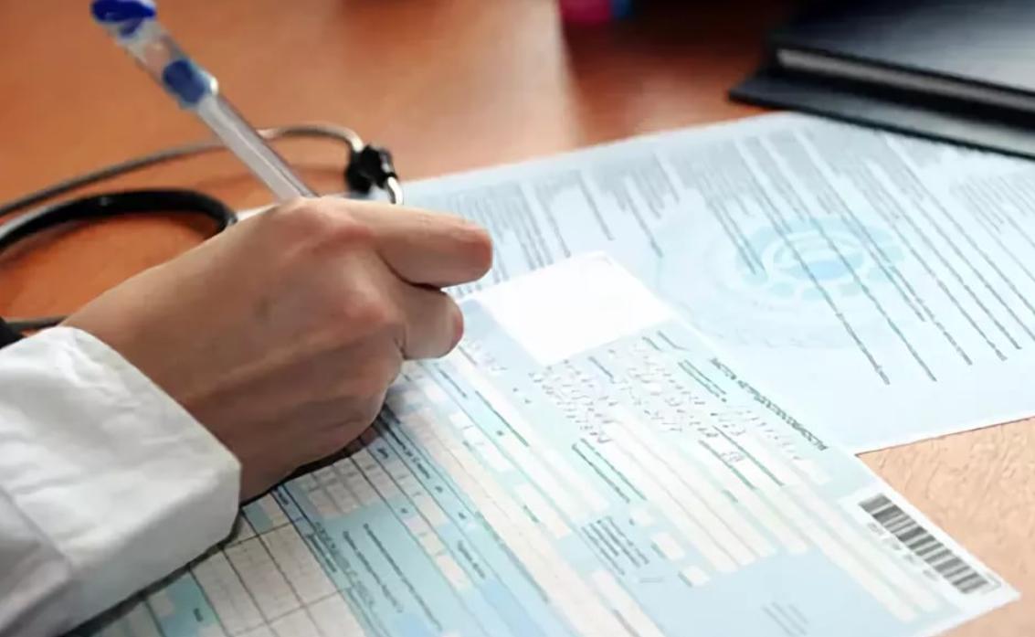 Высчитываются ли больничный из трудового стажа