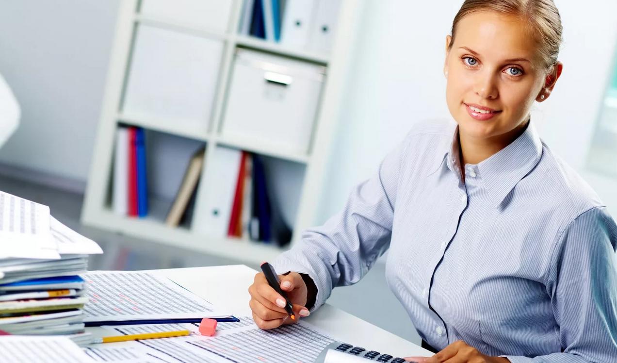 Как получить аттестат бухгалтера дистанционно работа бухгалтер на дому частичная занятость