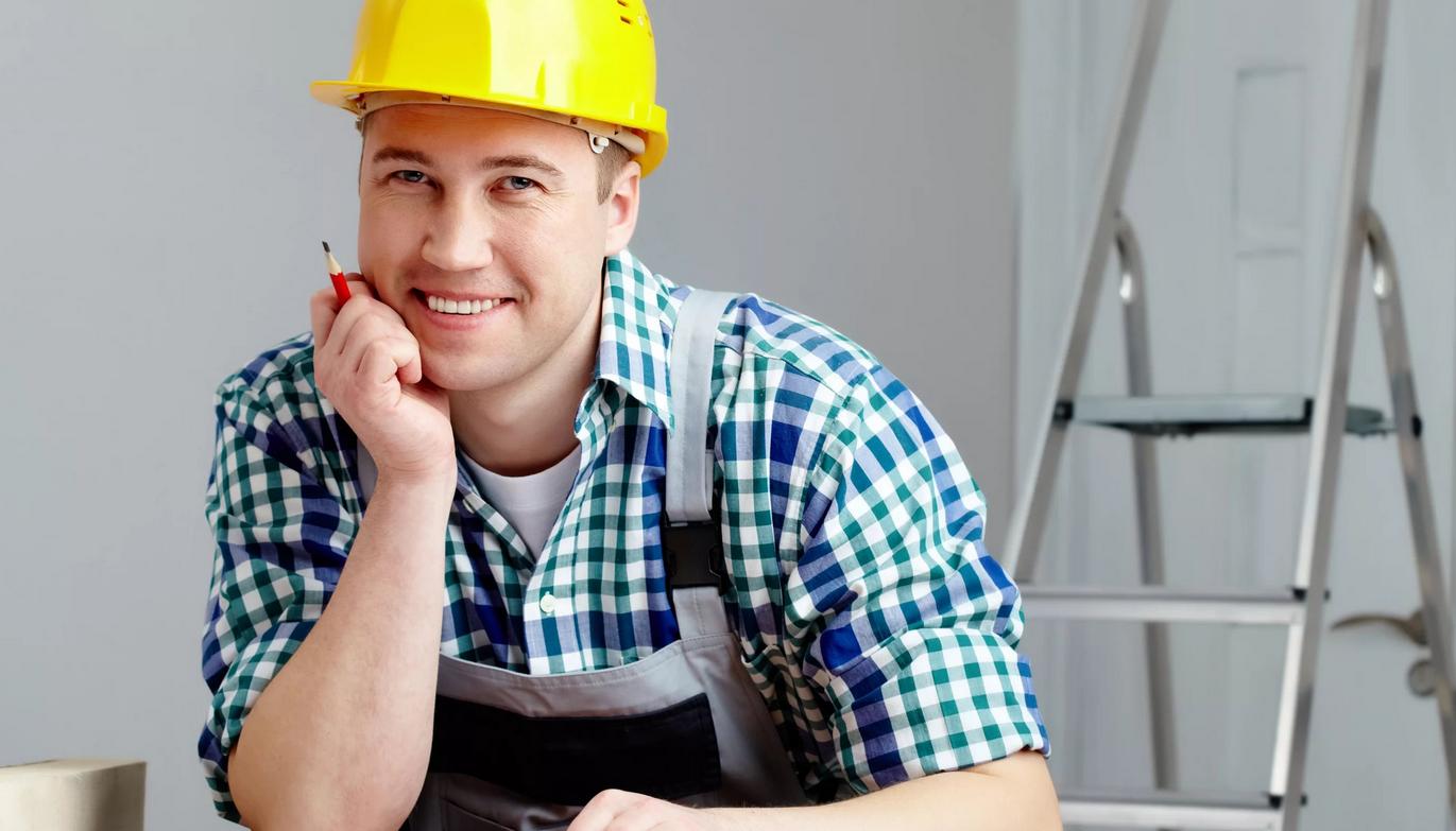 Отзыв лицензии: простой по вине работодателя