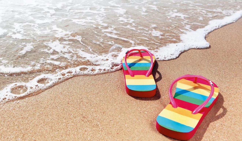 Увольнение за самовольный уход в отпуск