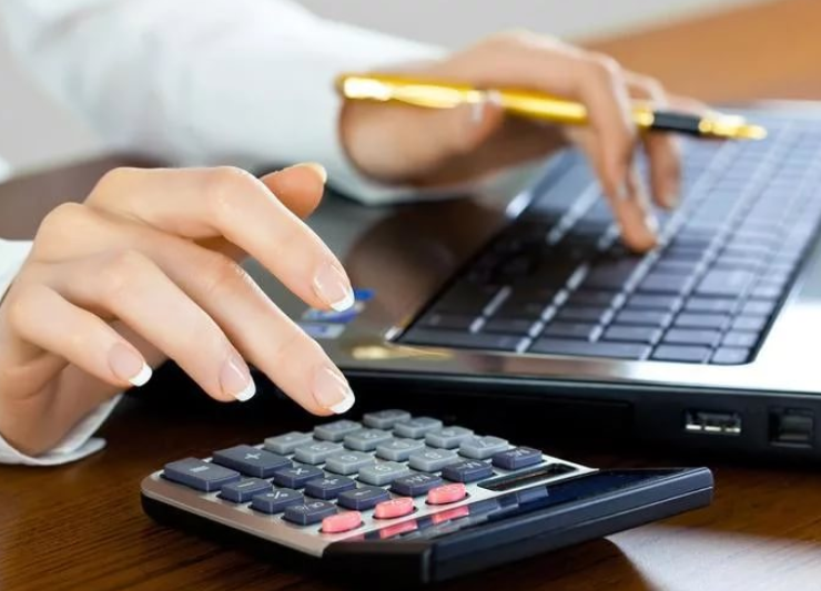 Распределение НДФЛ по бюджетам — БлогНалог
