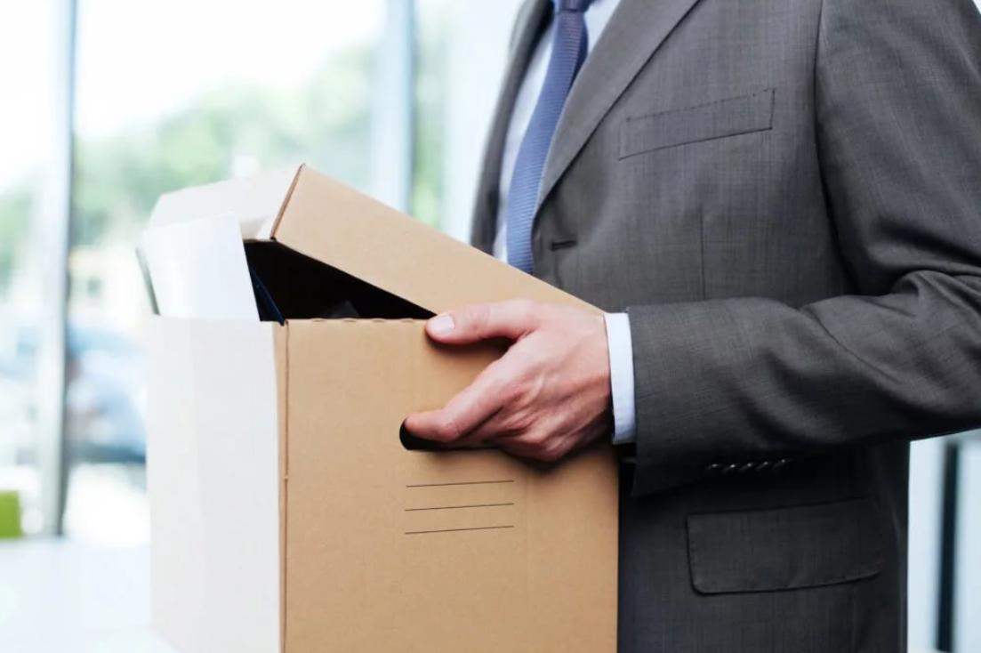 Сроки предупреждения об увольнении по собственному желанию