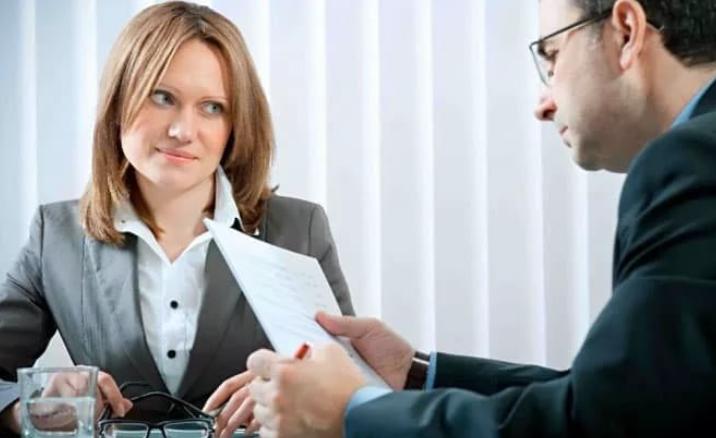 Увольнение главного бухгалтера по собственному желанию: отработка