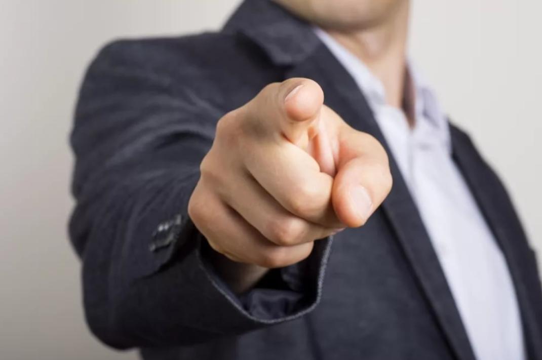 увольнение за несоответствие занимаемой