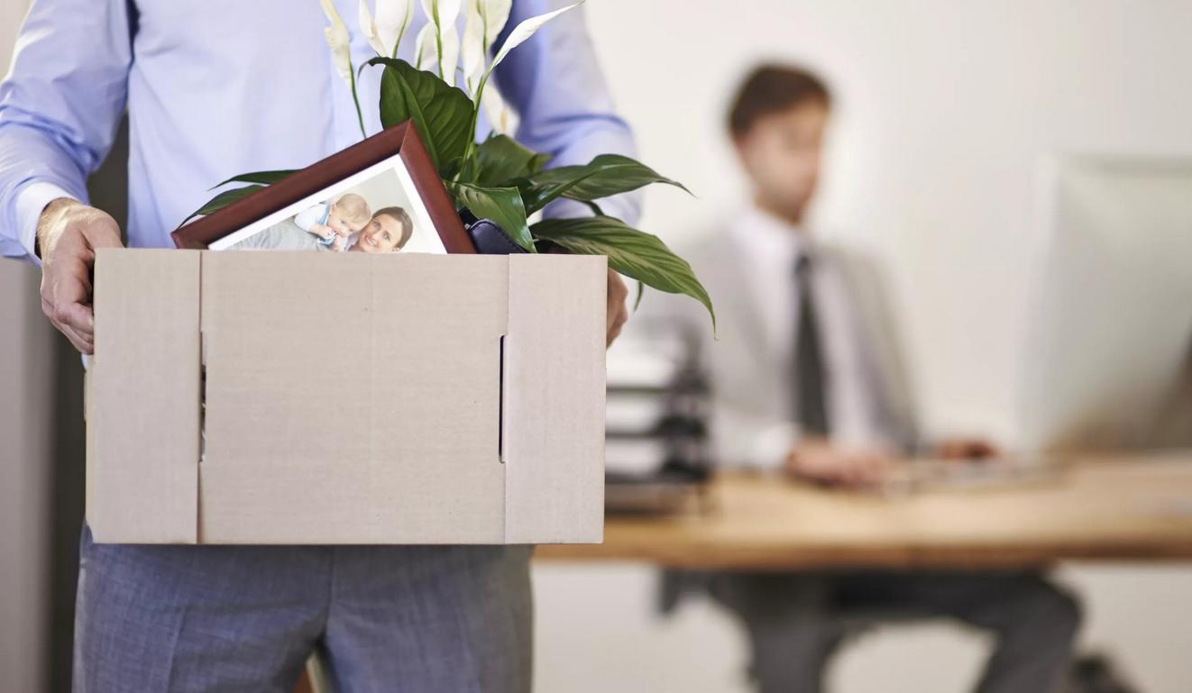 Обязан ли работник работать в день увольнения