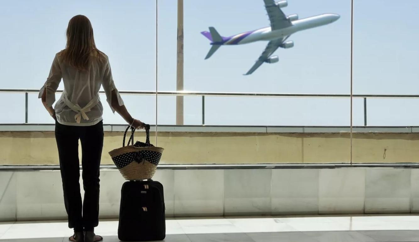 Может ли работник уволиться, находясь в отпуске