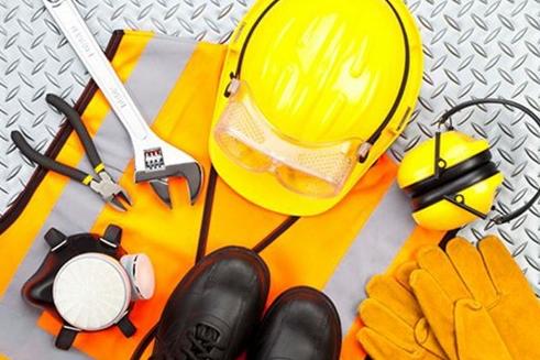 Обязанности работодателя по обеспечению безопасных условий и охраны труда