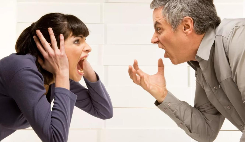 Можно ли уволить сотрудника за грубое поведение
