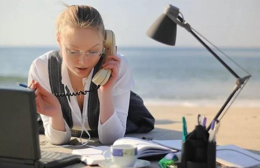 Можно ли уволить во время отпуска