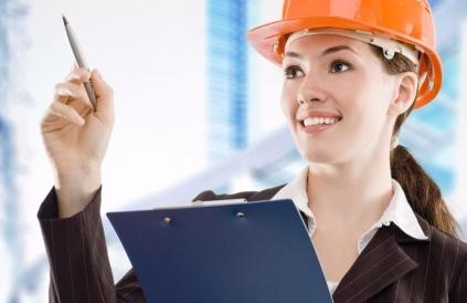 Переподготовка по охране труда