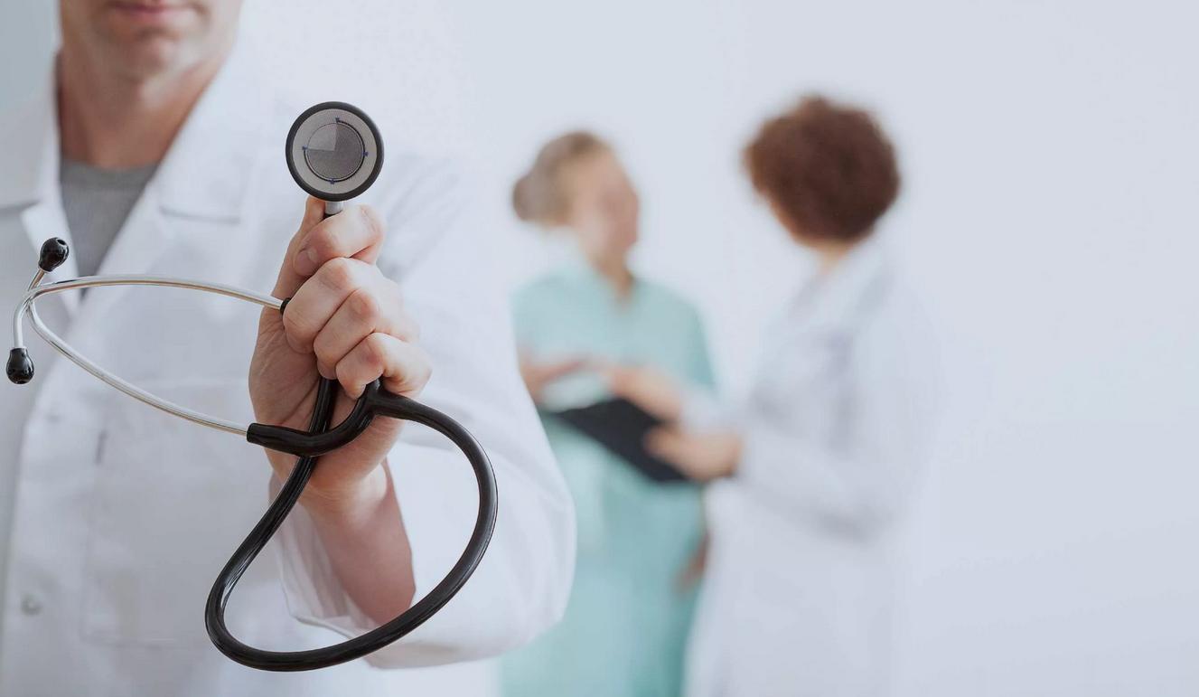 Направление на медкомиссию от работодателя: бланк 2018
