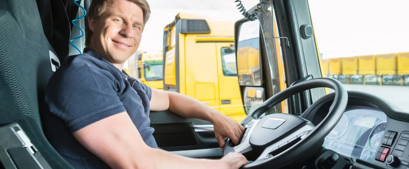 Предрейсовые медосмотры водителей в 2018 году нововведения