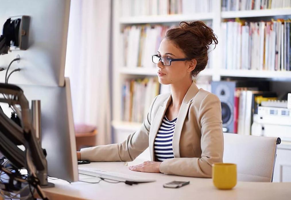 Как заставить бухгалтера работать обязанности бухгалтера аналитика в организации
