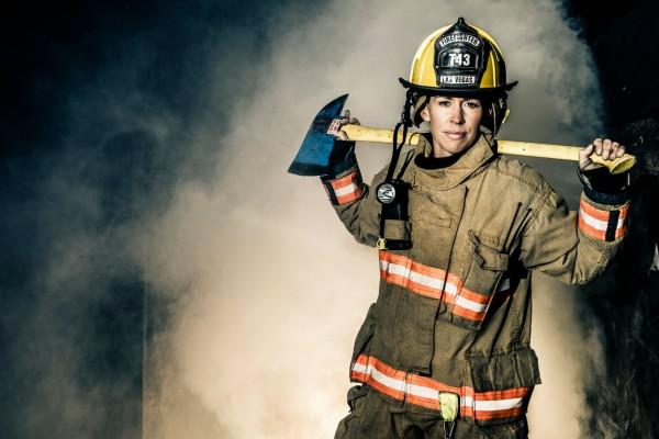 Ответственный за пожарную безопасность в организации: кто может быть