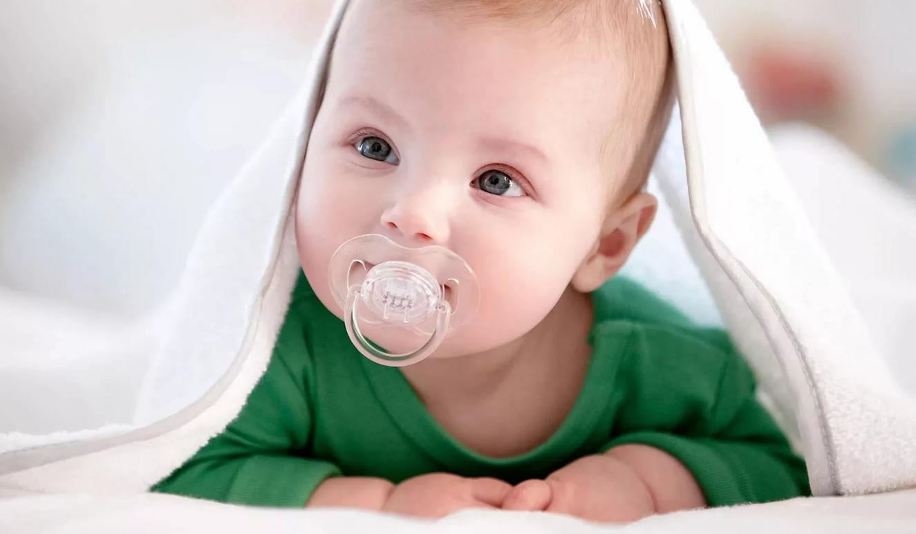 Размер пособия по уходу за ребенком до 1, 5 лет в 2019