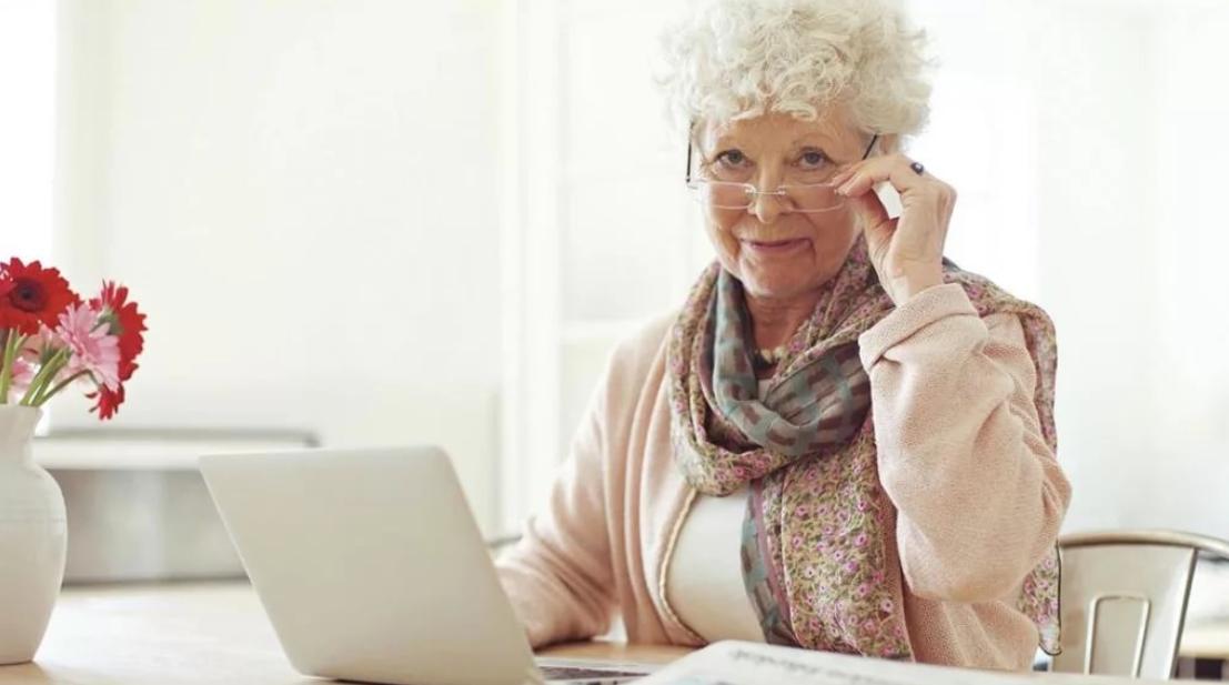 Закон о предпенсионном возрасте россии принят вклад сбербанка пополняемый пенсионный