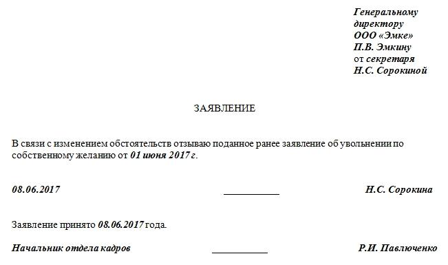 Контакты Министерство социальных отношений