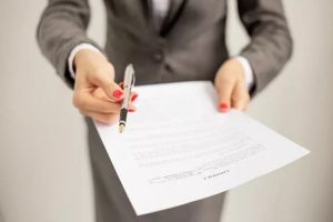 Как ознакомить работника с правилами внутреннего трудового распорядка в 2018 году